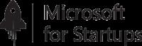 MS_Logo-Startups-horiz-transparent