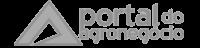 logo portal agro3